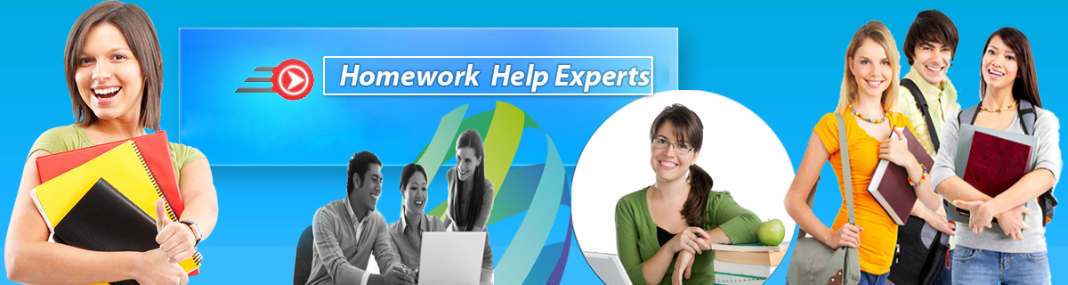 homework help usa assignment help experts